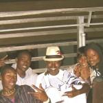 Tanzania HOUSE of Talent ! http://www.facebook.com/THTTanzania?fref=ts