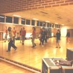 Ballerup Ungdomsskole d.08-12-2011. (1)