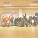Ballerup Ungdomsskole d.08-12-2011. (6)