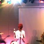 Mweni Band