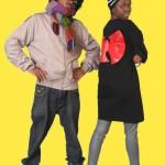 Burney MC From Luga Flow Army & Tina Mweni (3)