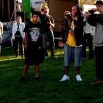Hip hop (6)