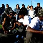 Hip hop (8)