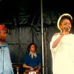 Live Apr 2012 (1)