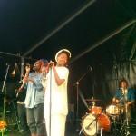 Live Apr 2012 (3)