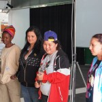 Rap Workshop (1)