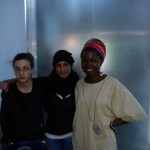 Rap Workshop (10)
