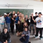 Rap Workshop (11)