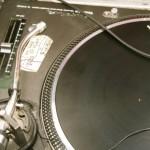 Rap Workshop (2)