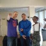 Rap Workshop (3)