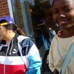 Rap Workshop (4)
