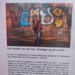 Rap Workshop (5)