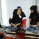 Rap Workshop (7)