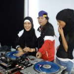 Rap Workshop (8)
