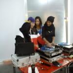 Rap Workshop (9)