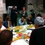 Rapcoach Kursus 2012. (7)
