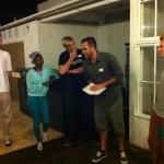 Rapcoach Kursus 2012. (9)