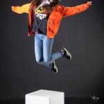 Tina Mweni video Shoot 24-11-12 (3)
