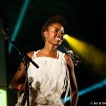 Photo Jean de Pena ~ Live at Fiesta Des Suds