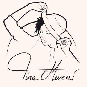 Logo Mweni