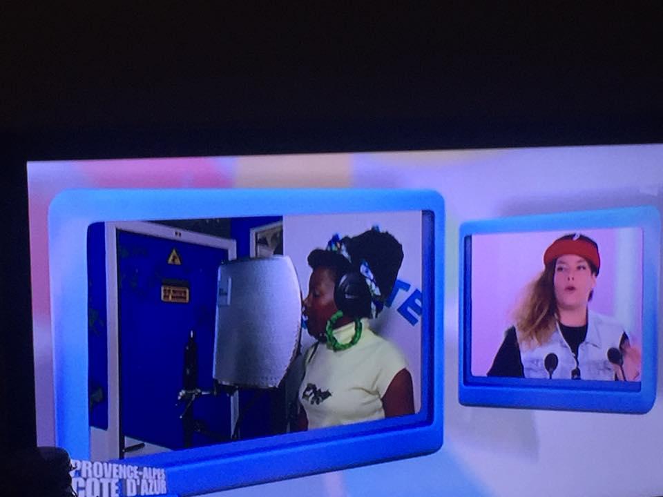 Tv France3