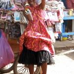 Bamako, Mali - Malinium Pictures