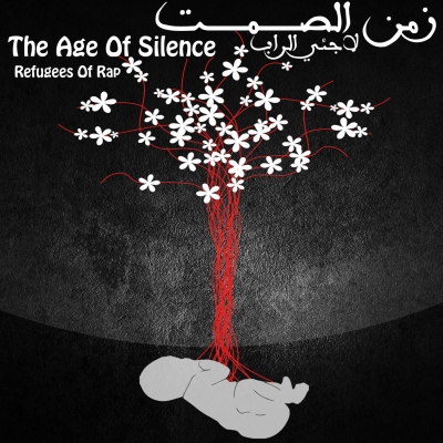 The Age Of Silence ALBUM